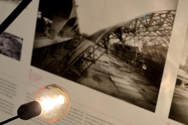 120918-PLANDA-ARCHITECTES-HALLES-BOULINGRIN-PHOTO-COPYRIGHT-AXEL-COURET-097-net