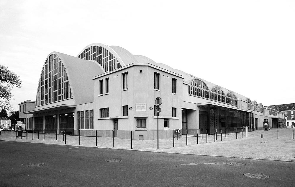 1306-COPYRIGHT-PLANDA-ARCHITECTE-BOULINGRIN-REIMS-RDC-