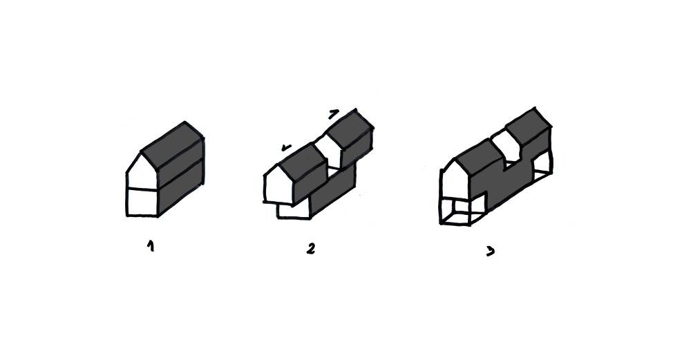 14-PLANDA-ARCHITECTES-FATTORIA-02