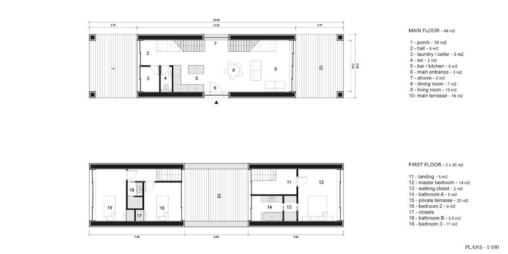 14-PLANDA-ARCHITECTES-FATTORIA-03