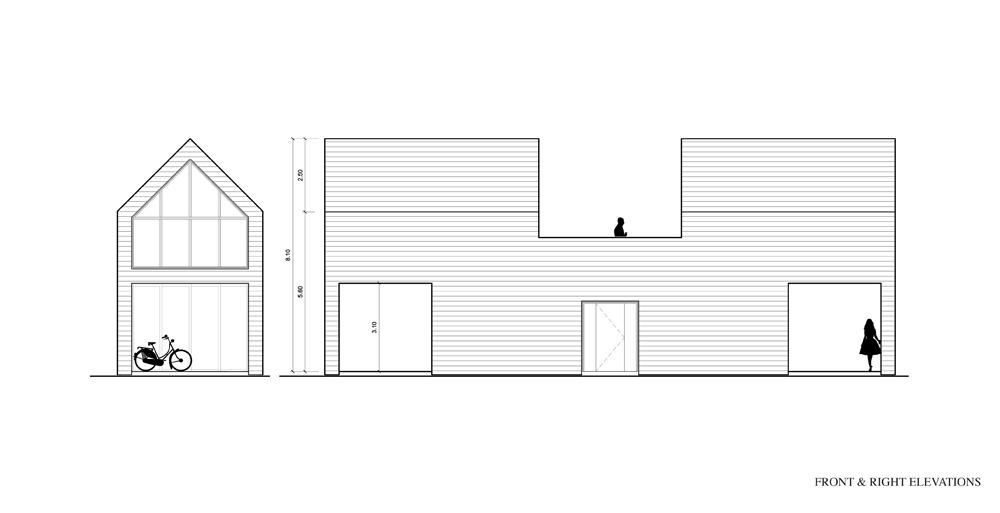 14-PLANDA-ARCHITECTES-FATTORIA-04