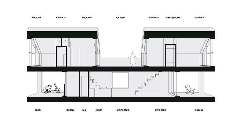 14-PLANDA-ARCHITECTES-FATTORIA-05