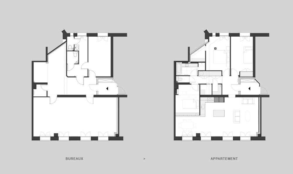 14-PLANDA-ARCHITECTES-FOCH-05