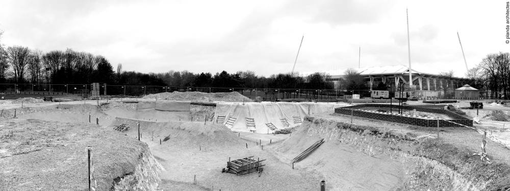 1403-SKATEPARK-REIMS-PLANDA-ARCHITECTE-LEO-LAGRANGE-CHANTIER-03-SIGN