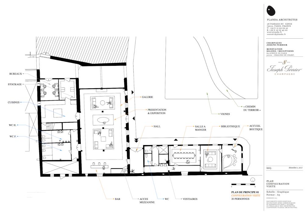 180221-PLANDA-DESIGN-ARCHITECTES-CHAMPAGNE-JOSEPH-PERRIER-RENOVATION-CHALONS-EN-CHAMPAGNE-PLAN01