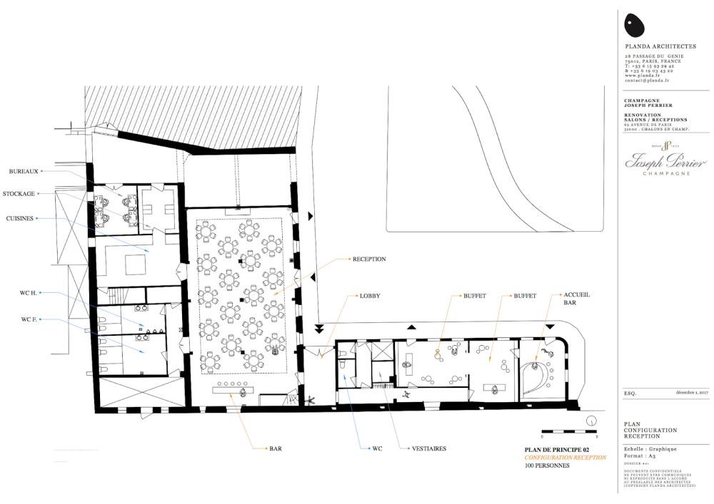 180221-PLANDA-DESIGN-ARCHITECTES-CHAMPAGNE-JOSEPH-PERRIER-RENOVATION-CHALONS-EN-CHAMPAGNE-PLAN02