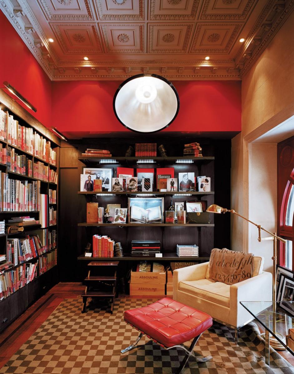 Assouline_boutique_plaza_hotel_102815