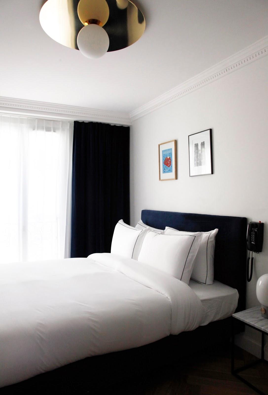 CH1_COPYRIGHT_PLANDA_ARCHITECTES_PARIS_RENDEZ_VOUS_HOTEL_BATIGNOLLES_PARIS_DESIGN__MG_4614