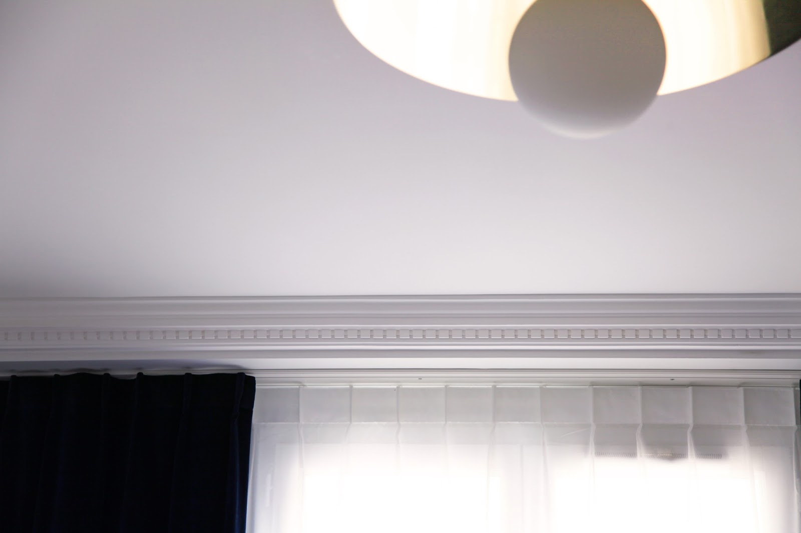 CH4_COPYRIGHT_PLANDA_ARCHITECTES_PARIS_RENDEZ_VOUS_HOTEL_BATIGNOLLES_PARIS_DESIGN_IMG_4718