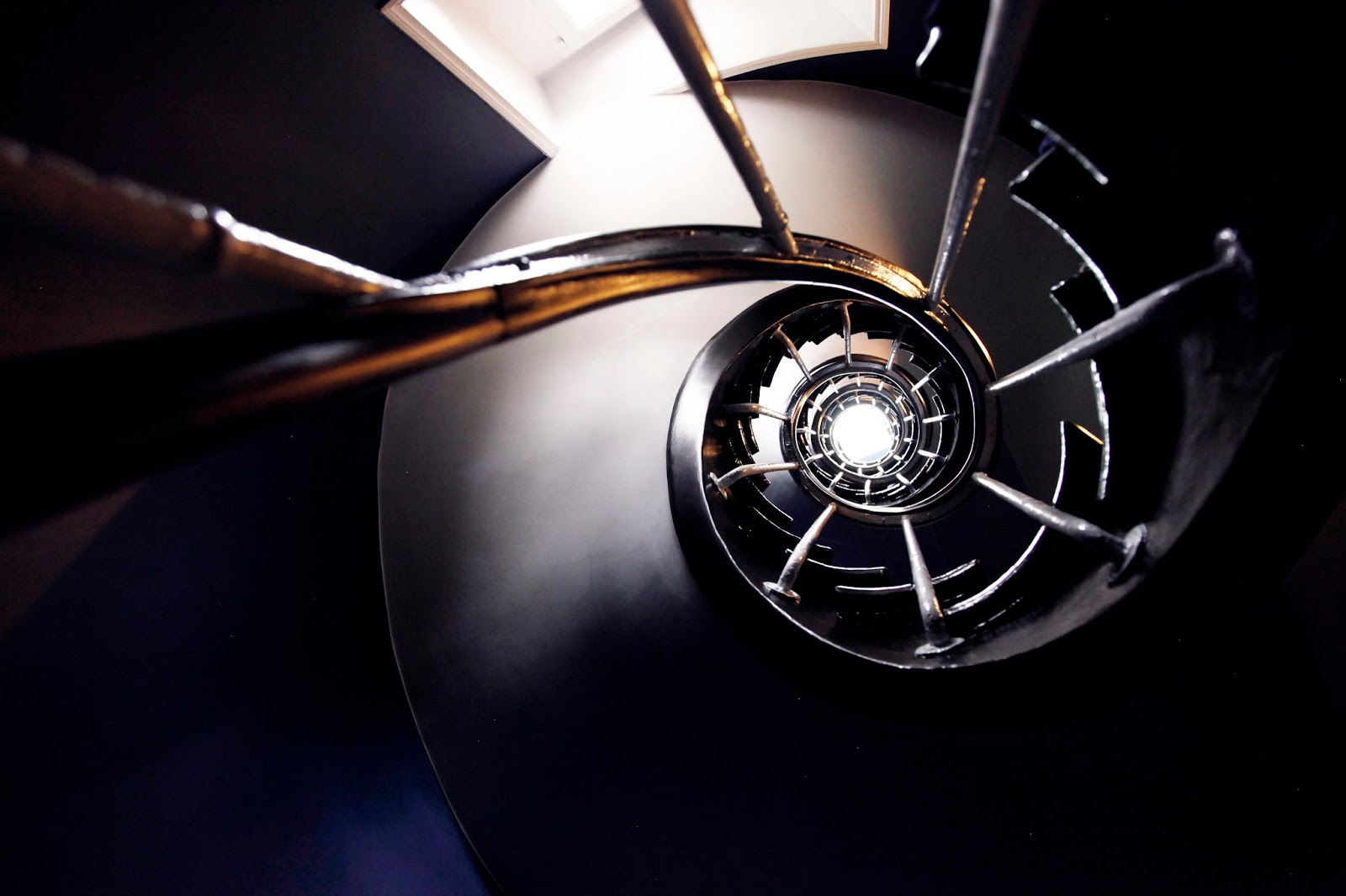 CIRCU_COPYRIGHT_PLANDA_ARCHITECTES_PARIS_RENDEZ_VOUS_HOTEL_BATIGNOLLES_PARIS_DESIGN_MG_4390