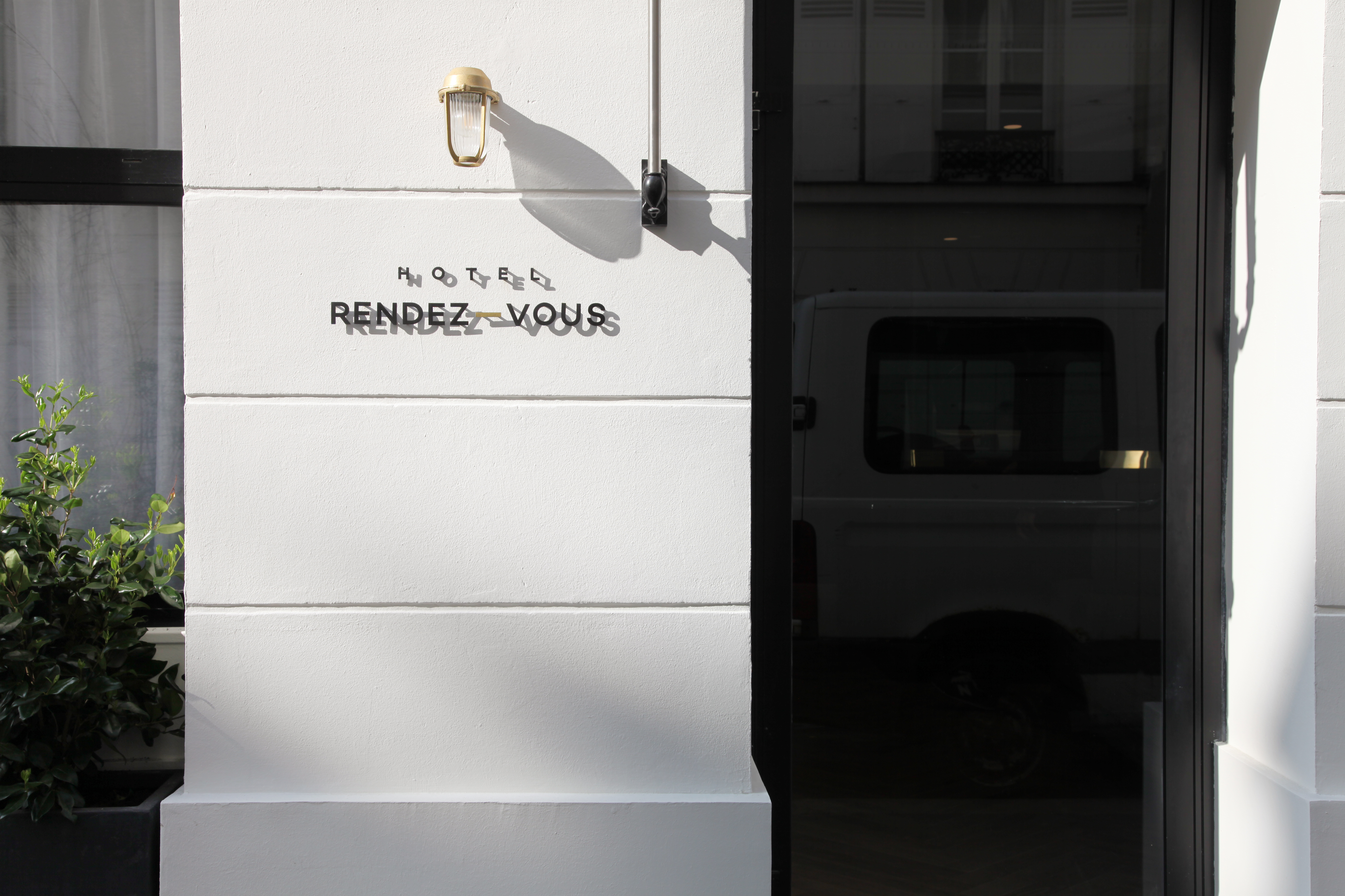 COPYRIGHT_PLANDA_ARCHITECTES_PARIS_RENDEZ_VOUS_HOTEL_BATIGNOLLES_PARIS_DESIGN_IMG_4532