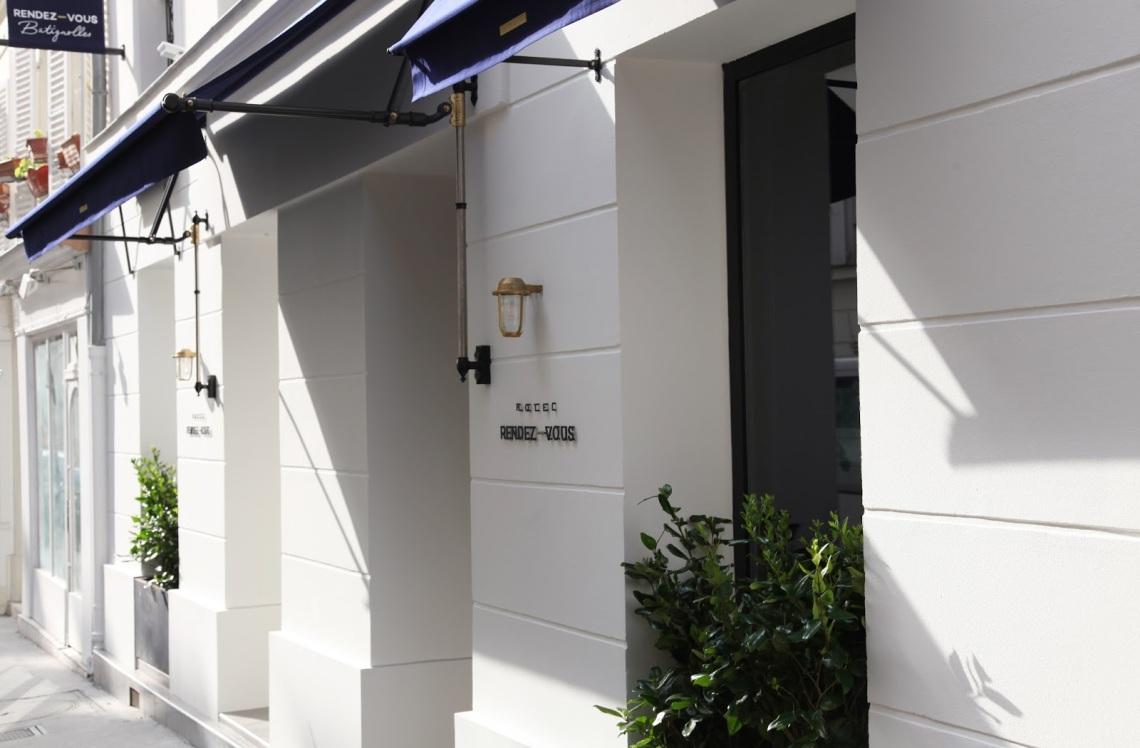 COPYRIGHT_PLANDA_ARCHITECTES_PARIS_RENDEZ_VOUS_HOTEL_BATIGNOLLES_PARIS_DESIGN_IMG_4547 copie
