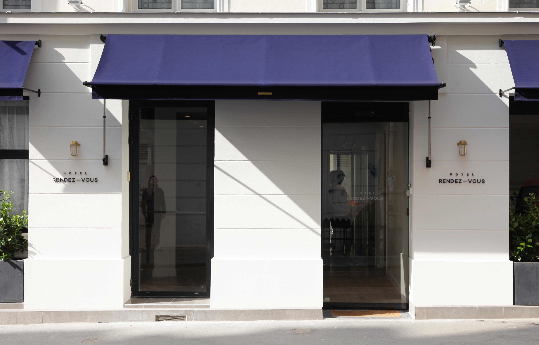 COPYRIGHT_PLANDA_ARCHITECTES_PARIS_RENDEZ_VOUS_HOTEL_BATIGNOLLES_PARIS_DESIGN_IMG_4564