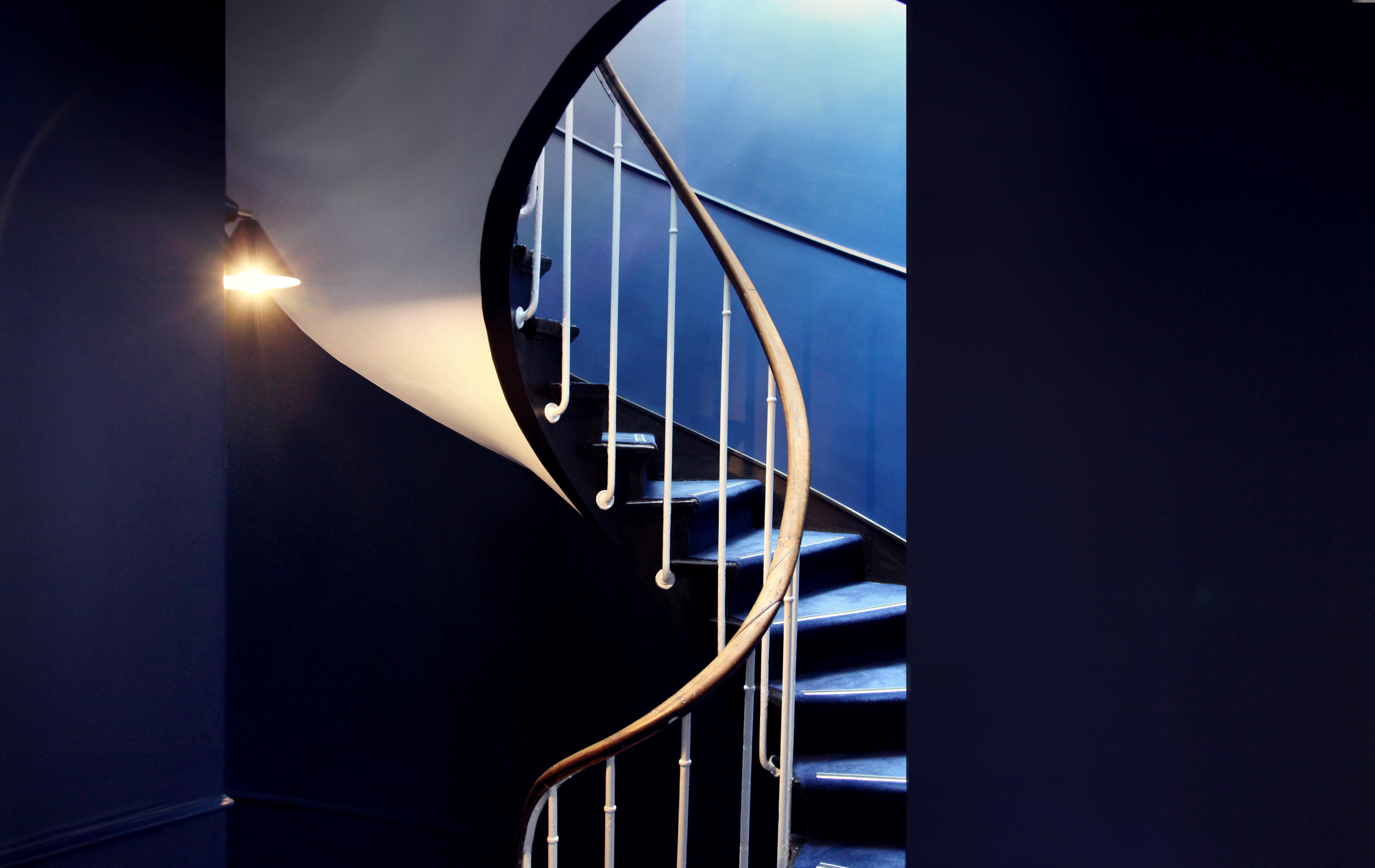 COPYRIGHT_PLANDA_ARCHITECTES_PARIS_RENDEZ_VOUS_HOTEL_BATIGNOLLES_PARIS_DESIGN_IMG_4704