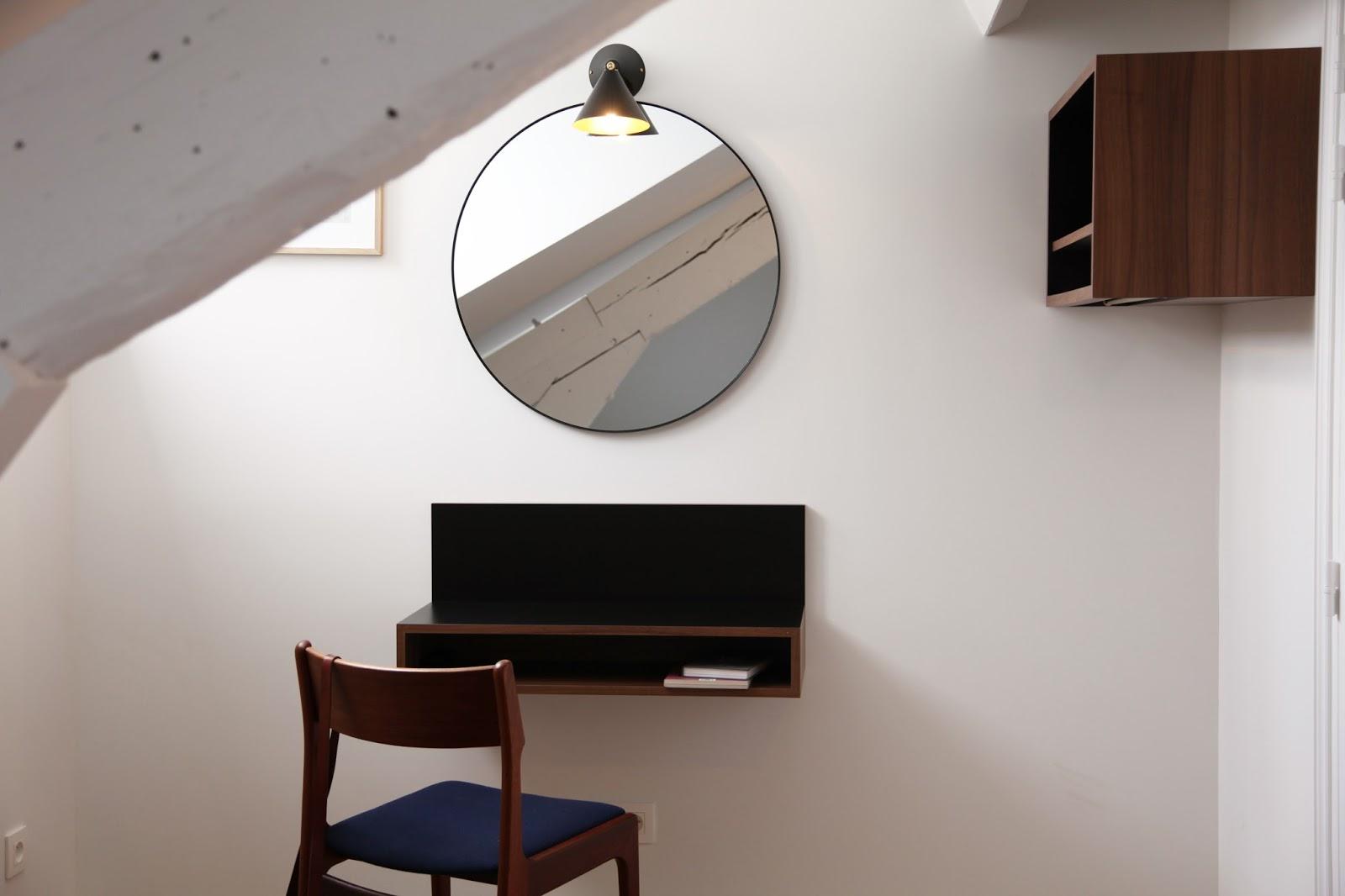 COPYRIGHT_PLANDA_ARCHITECTES_PARIS_RENDEZ_VOUS_HOTEL_BATIGNOLLES_PARIS_DESIGN_IMG_4799