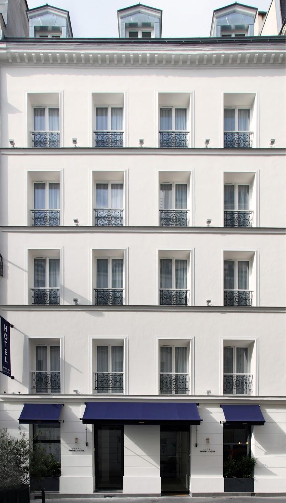 COPYRIGHT_PLANDA_ARCHITECTES_PARIS_RENDEZ_VOUS_HOTEL_BATIGNOLLES_PARIS_DESIGN_IMG_FACADE