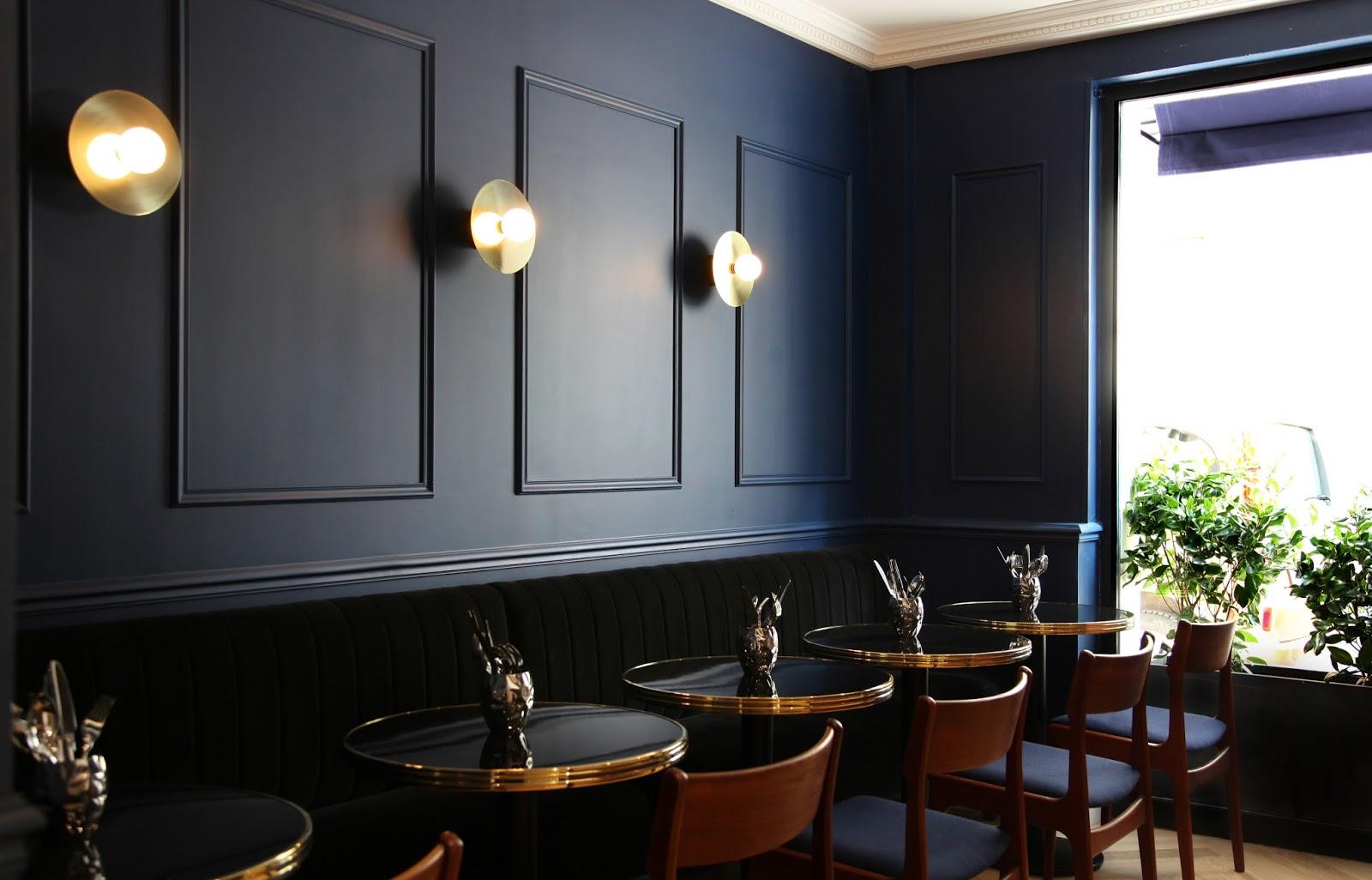 COPYRIGHT_PLANDA_ARCHITECTES_PARIS_RENDEZ_VOUS_HOTEL_BATIGNOLLES_PARIS_DESIGNIMG_4573