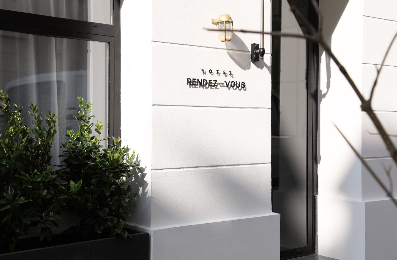 FAC_PLANDA_ARCHITECTES_PARIS_RENDEZ_VOUS_HOTEL_BATIGNOLLES_PARIS_DESIGN_IMG_4529