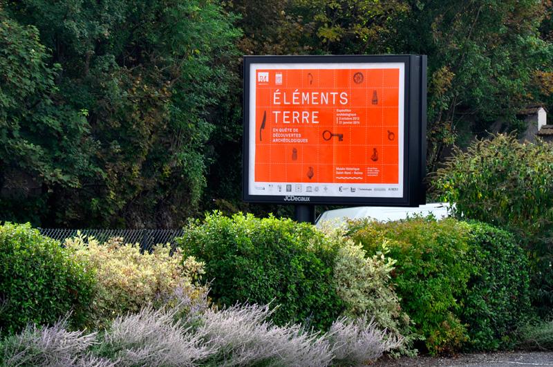 PLANDA-ELEMENTS-TERRE-REIMS-ST-REMI-0A