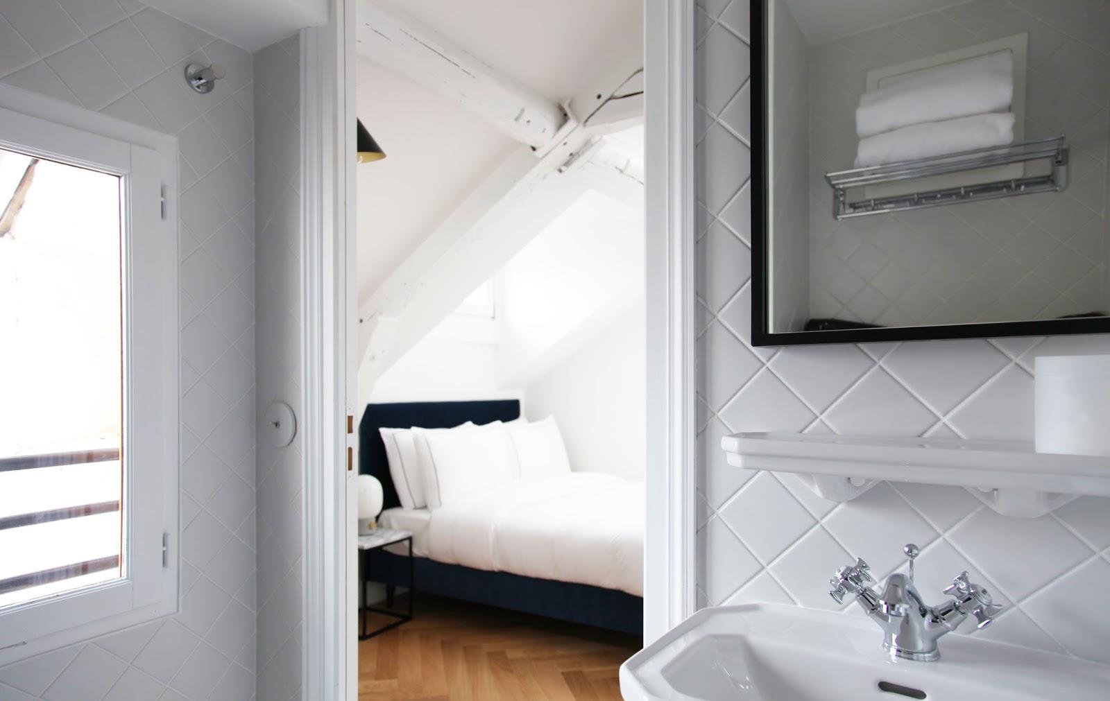PLANDA_ARCHITECTES_PARIS_RENDEZ_VOUS_HOTEL_BATIGNOLLES_PARIS_DESIGN_IMG_4755