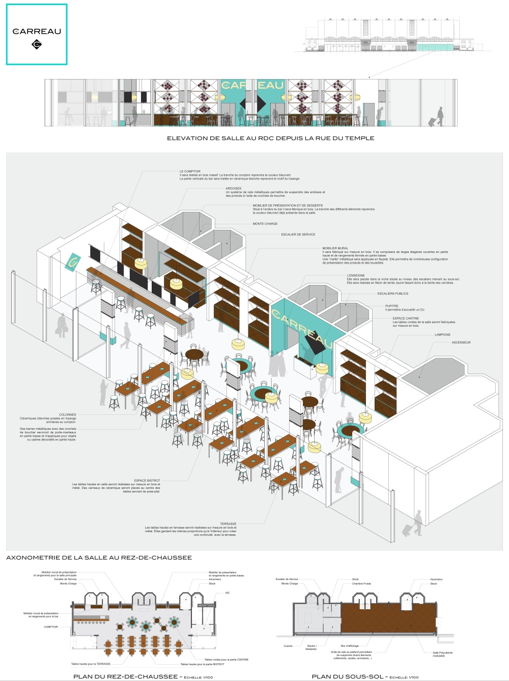 plans-projet-le-carreau-planda-architectes-aout-2012-1-e1537561432588.jpg