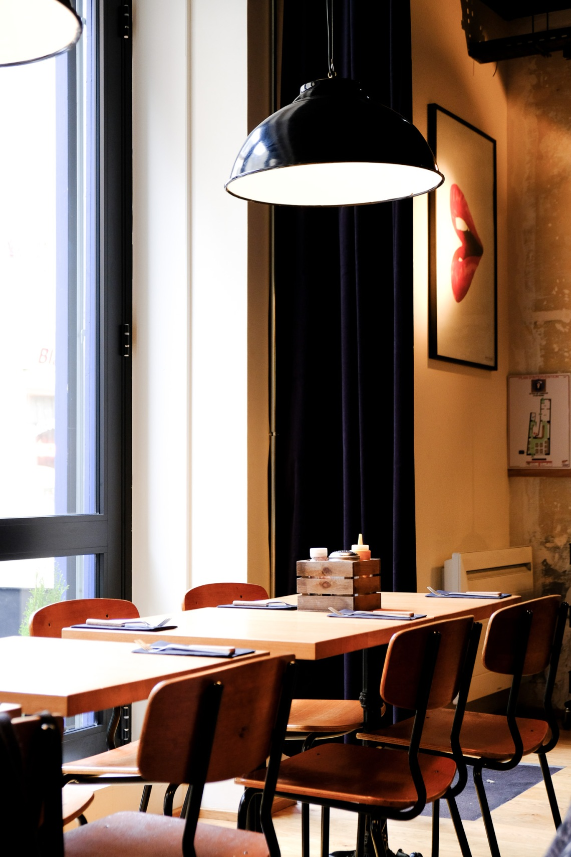 sacre-burger-restaurant-reims_01022018-DSCF7299