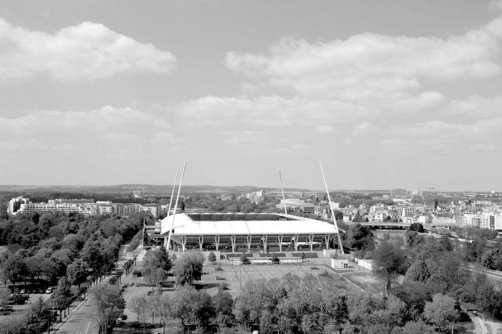 Stade-Auguste-Delaune--1----Copie