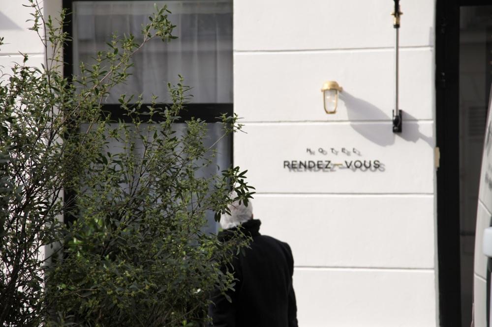 ZZ_FAC_COPYRIGHT_PLANDA_ARCHITECTES_PARIS_RENDEZ_VOUS_HOTEL_BATIGNOLLES_PARIS_DESIGN_IMG_4545